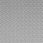 钢宝 MTSD263-01