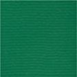 运宝 SPF6602-06