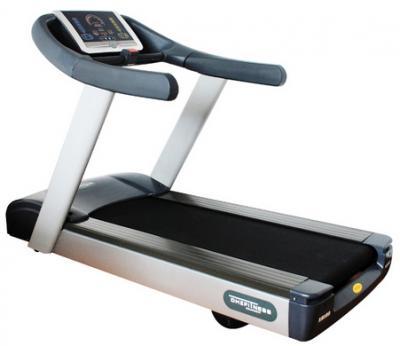 爱堡迪商用跑步机